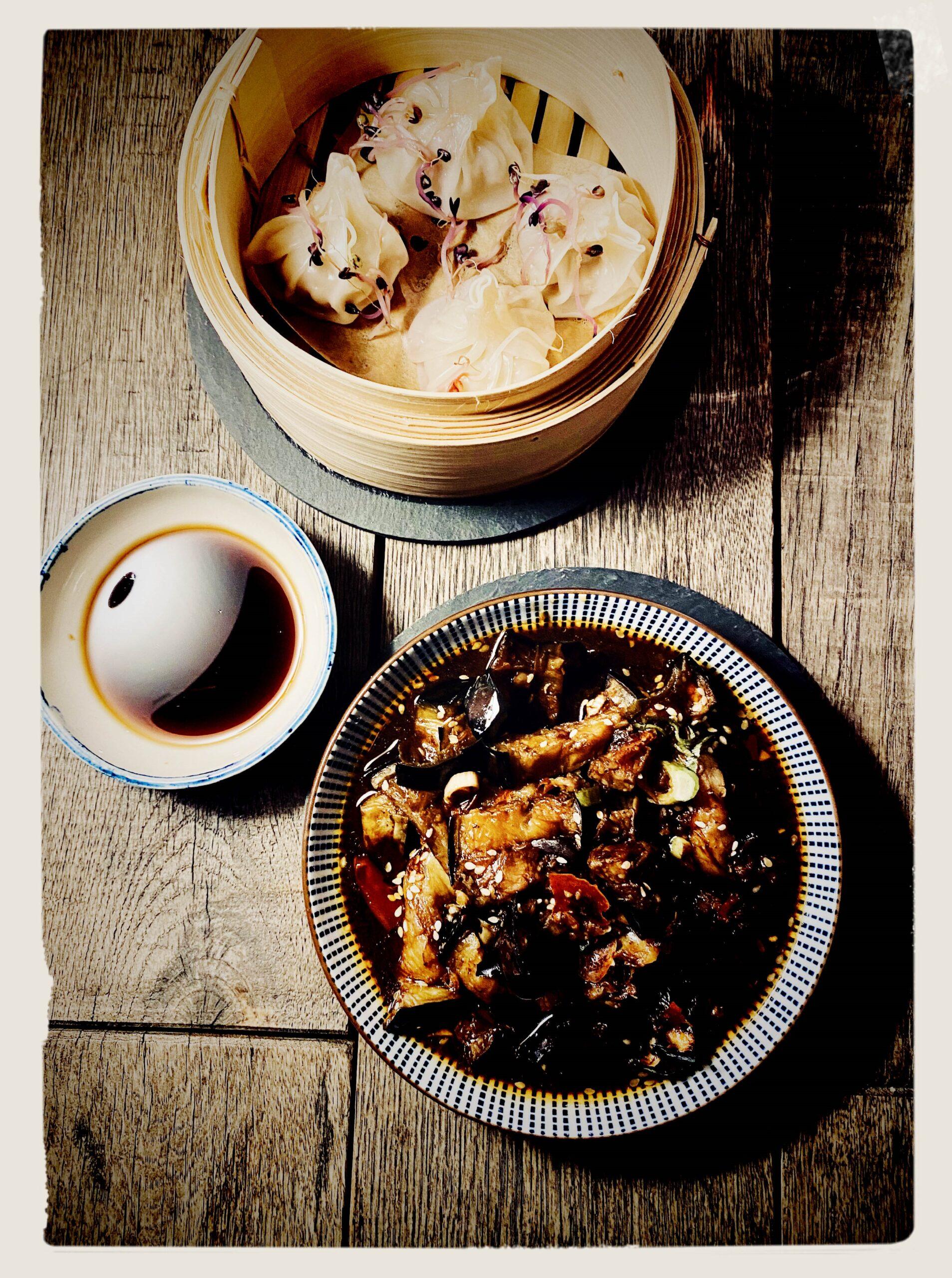 HAVEN DELUXE DINING - POP UP RESTUARANT