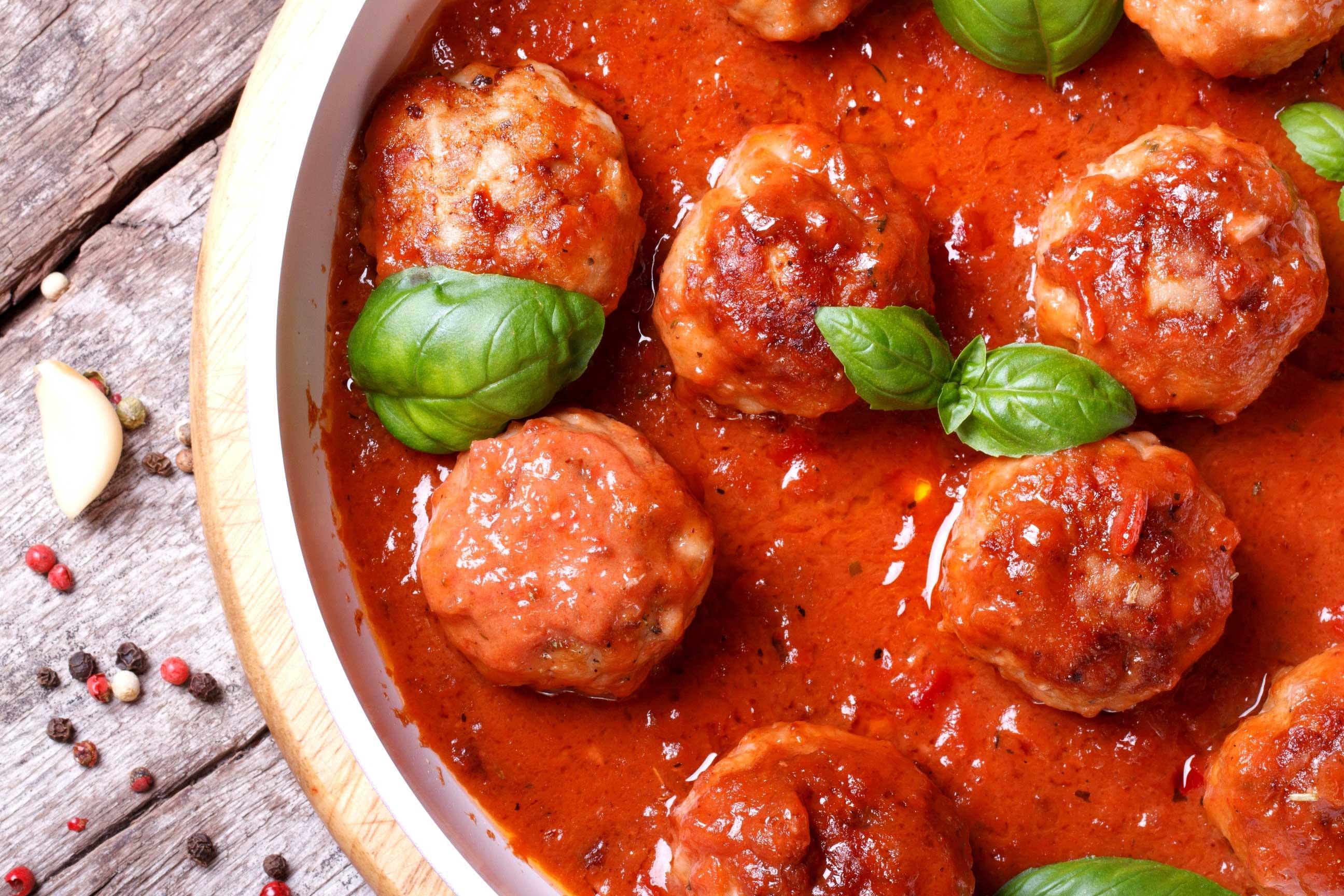 07.11 KOOKWORKSHOP - De keuken van Zuid Italië (Puglia)